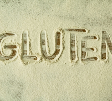 The Gut Gone Bad: Gluten or the Gut? Part I of II