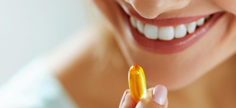 Omega-3 Fatty Acids and Depression