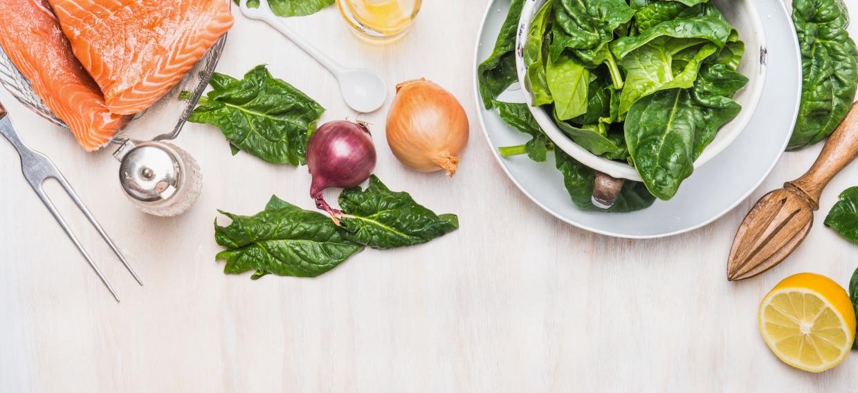 The Autoimmune Diet Protocol