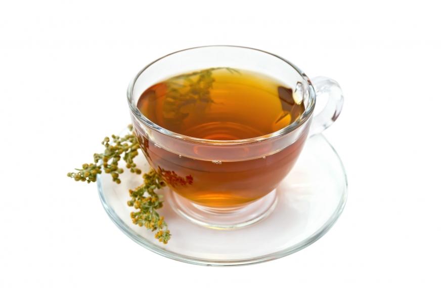 Study: Wormwood Tea Effective at Treating Schistosomiasis