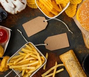 World Health Organization Against Trans Fats
