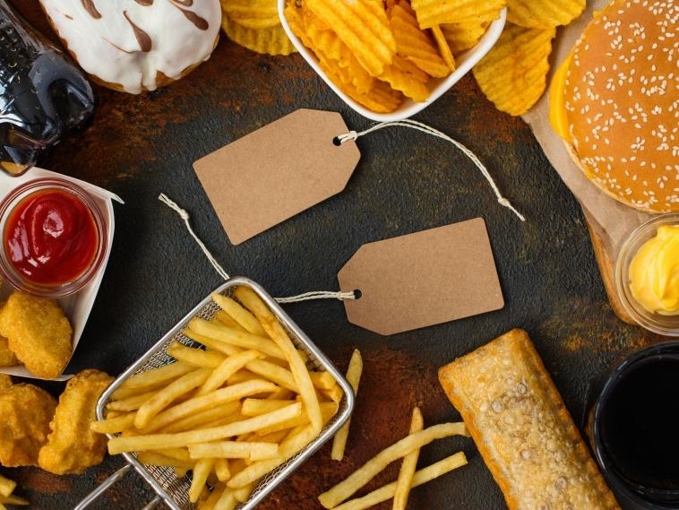 World Health Organization Against Trans Fats