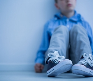 Study Looks at Antipsychotic Use in Kids with ADHD