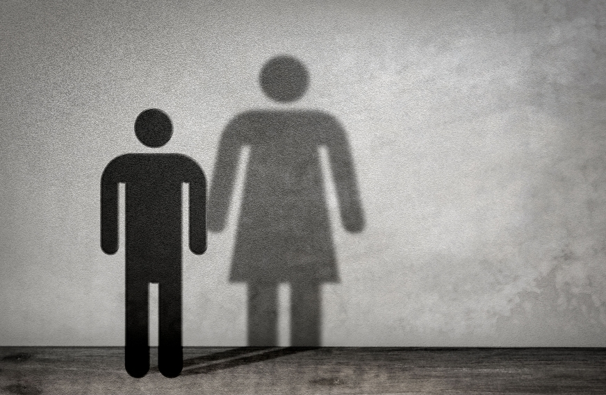Study on the Rapid Rise of Gender Dysphoria
