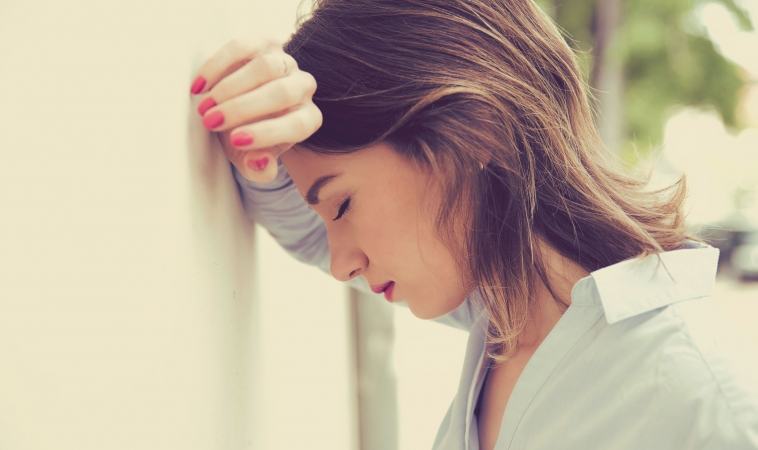 If You Have Migraines, Try Keeping a Diary