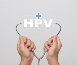 Microbiome's Connection to HPV-related Cervical Cancer