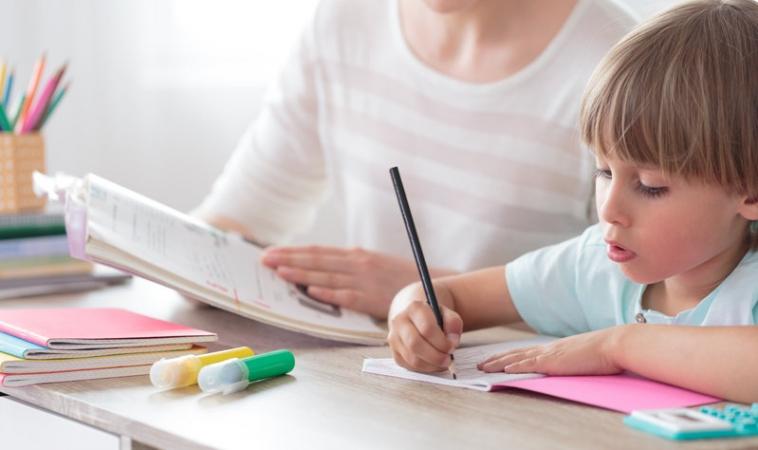 Training the Brain to Overcome ADHD