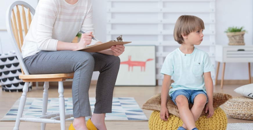 Gastrointestinal and Immune Dysfunction Common in Children with Autism