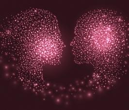 New Study on Telepathic Communication