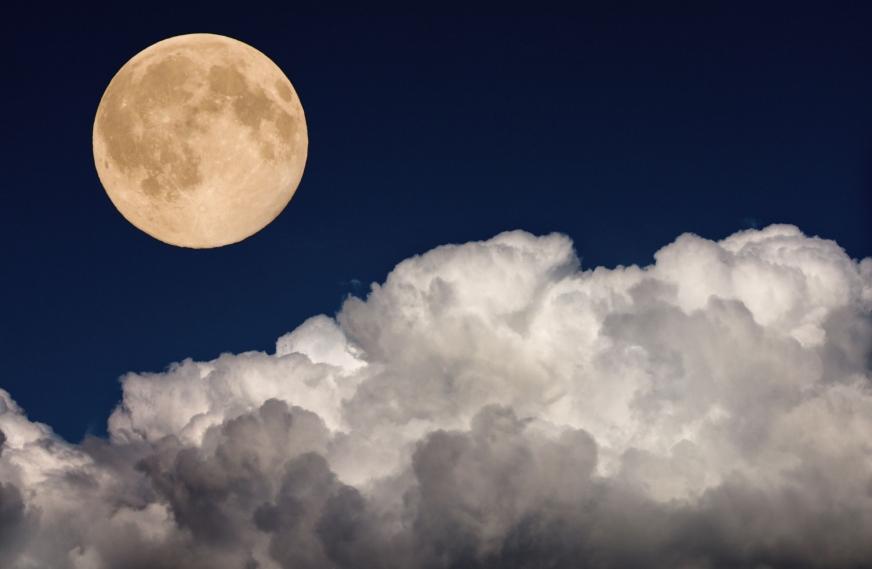 Sleepless Nights Increase Risk for Alzheimer's Disease for Men