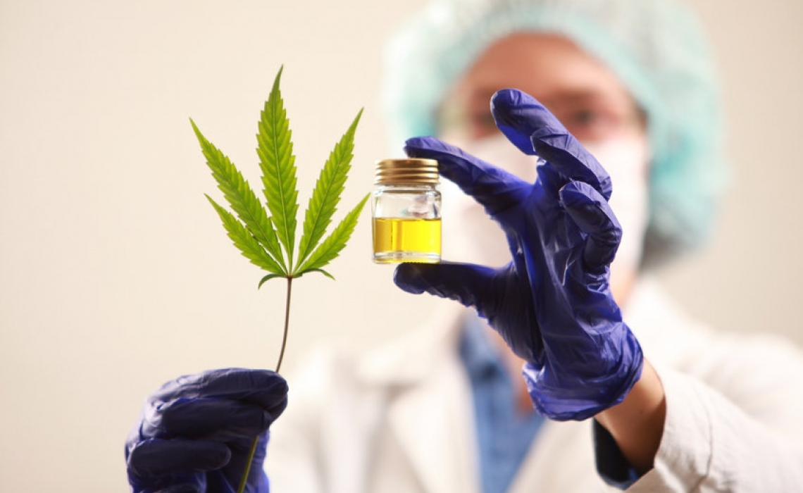 Memory Effects of Long-Term Cannabis