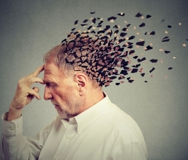 Memories Impact Ability to Make Sense of Future