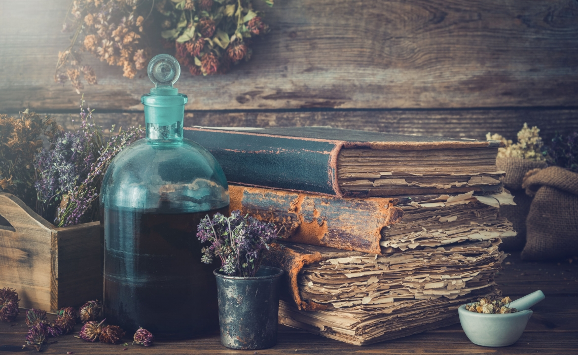 Book Review of Homeopathy Reconsidered: What Really Helps Patients