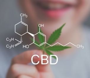 CBD Helps Anxiety in Those Suffering with Substance Addiction