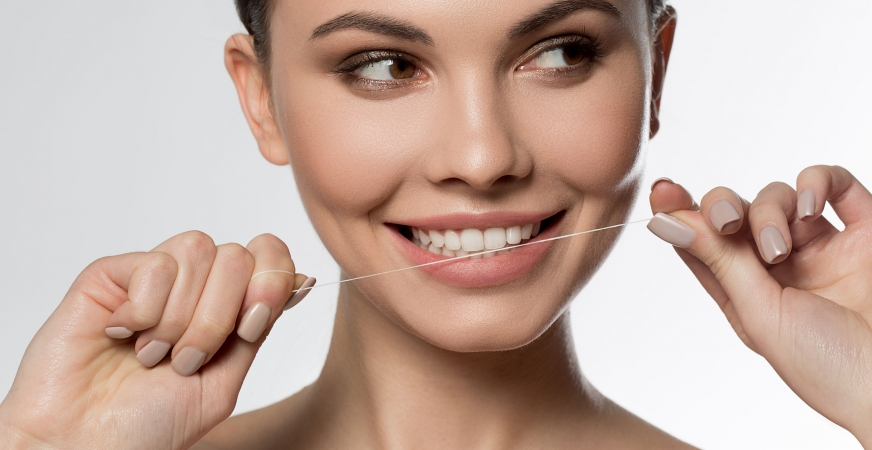 5 Ways to Prevent Cavities and Heal Teeth Naturally