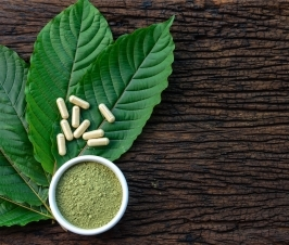 An Update on Kratom Exposures from the US Poison Control