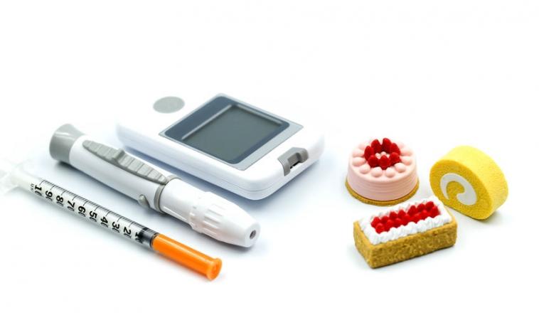 Prediabetes' Not a Trivial Thing
