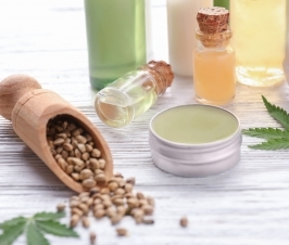 Hemp May be Future Treatment for Ovarian Cancer, However Expectant Mothers Should Reconsider Marijuana Use During Pregnancy