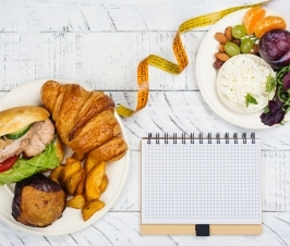 Intermittent Fasting and Low-Calorie Diets for Type-2 Diabetes and Obesity