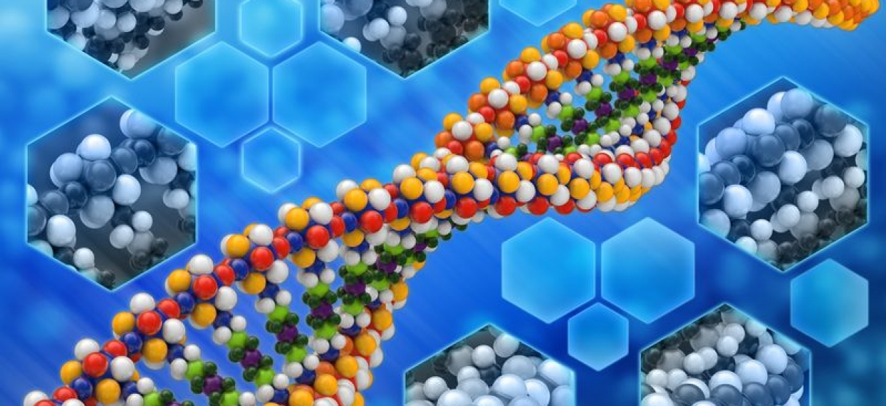A closer look at the genetics of ADHD