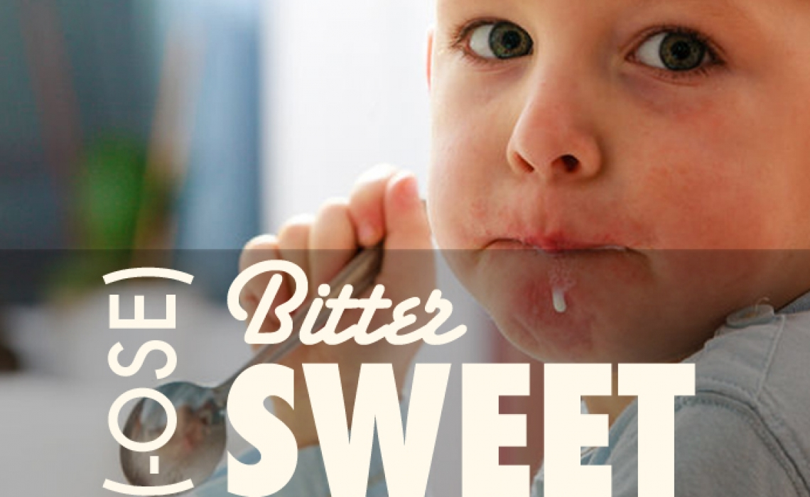 Bitter Sweet: Hidden Sugars in Your Daily Life