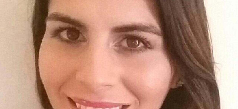 Dr. Maria Del Mar Rodriguez, ND