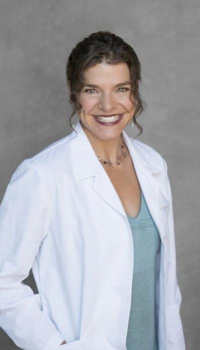 Dr. Jody Stanislaw, ND