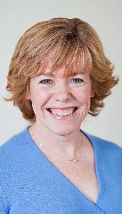 Dr. Pamela Frank, BSc (Hons), ND