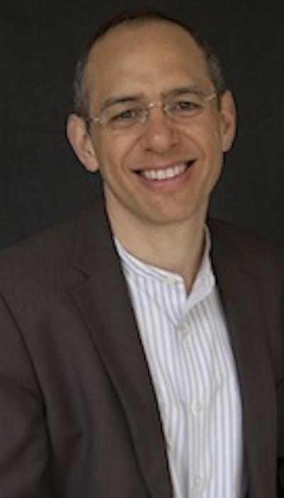 Dr. Gary Weiner, ND, LAc