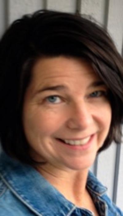 Dr. Tamara (Cullen) Evans, ND