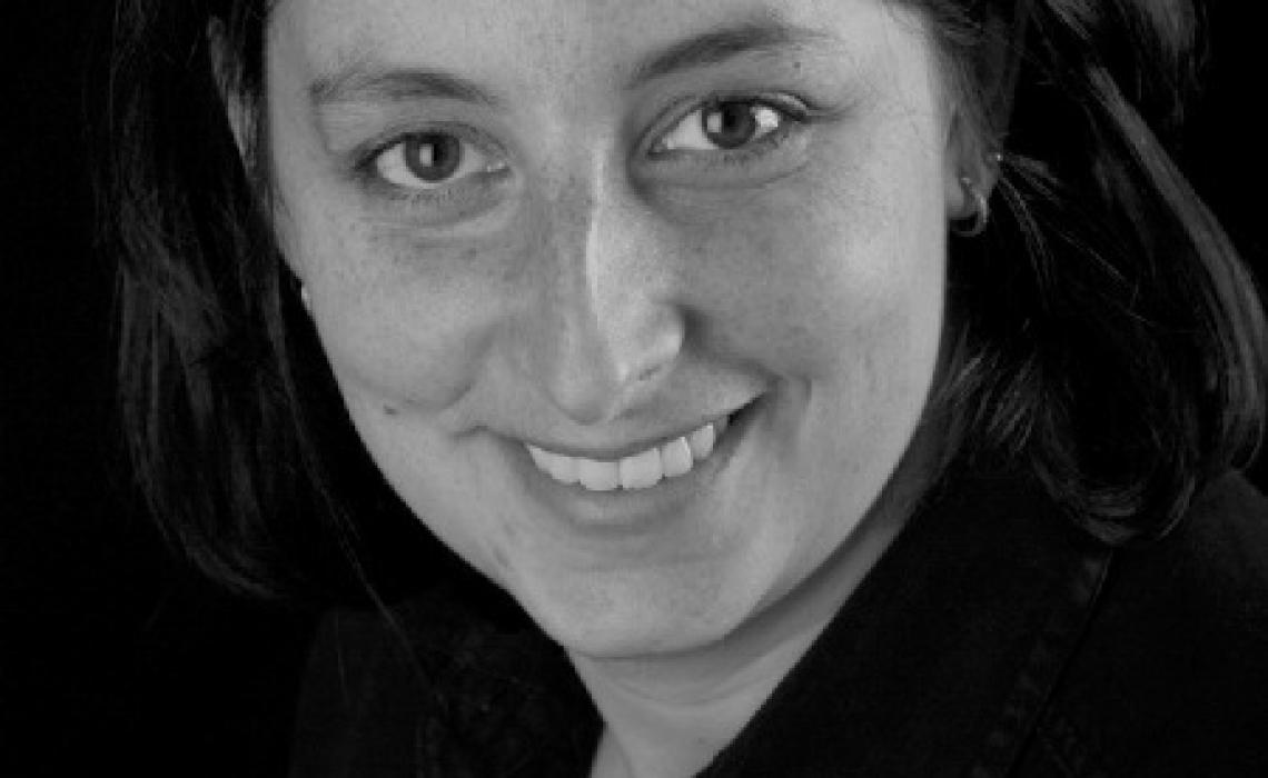 Dr. Kendra Becker, ND