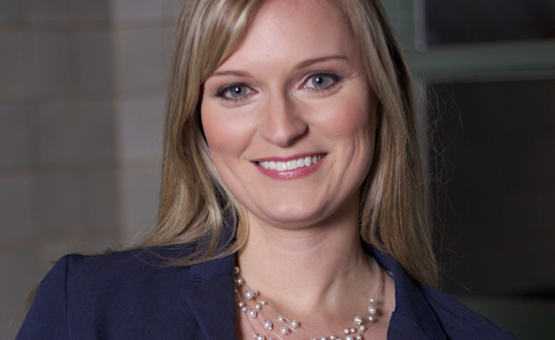 Dr. Shannon Morgenstern, ND