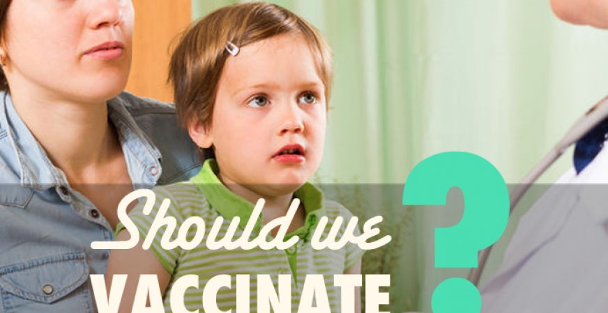 Powerful and Effective Alternatives to Vaccination