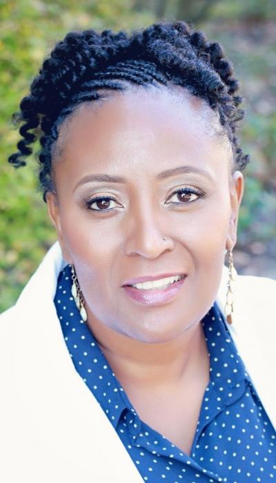 Dr. Nyarai Paweni, MSM, ND