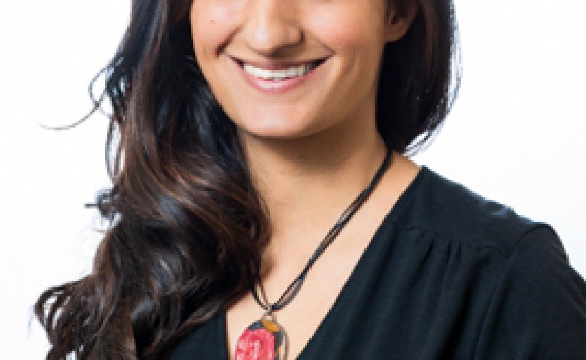 Dr. Setarah Tais, ND