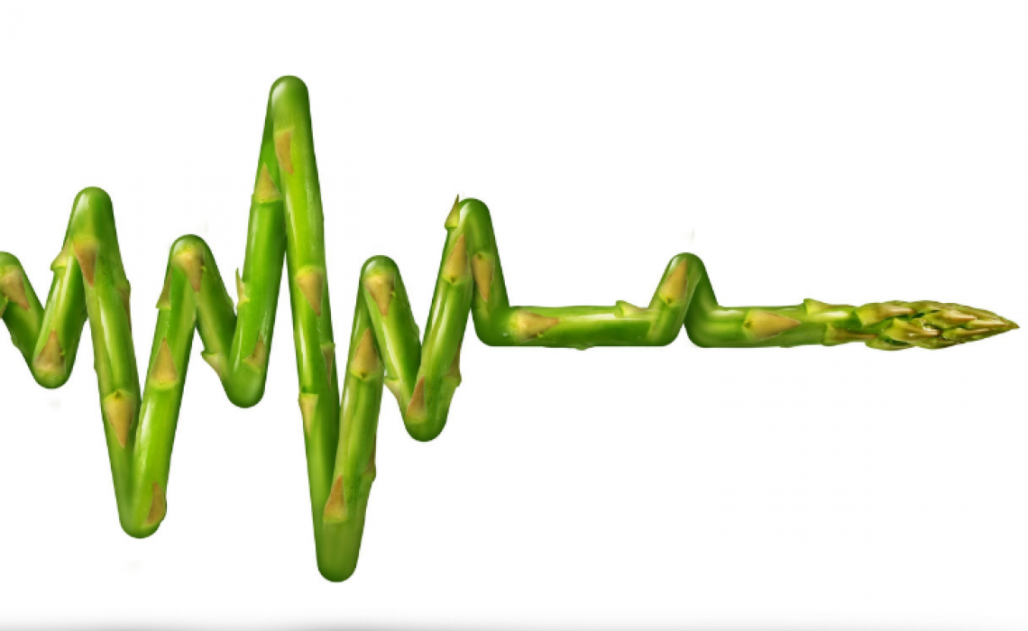 How to Optimize Your Cardiovascular Function to Maximize Energy