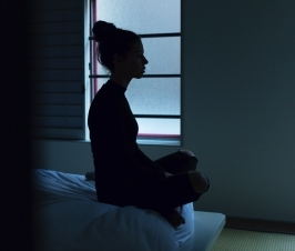 Meditation for Managing Attention and Emotions