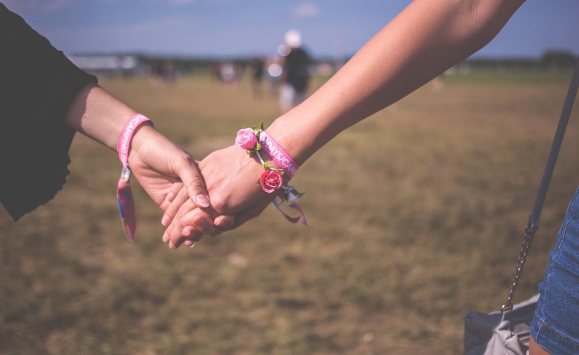 Increasing Peer Awareness of Depression Increases Help-Seeking
