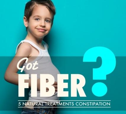 Got Fiber?