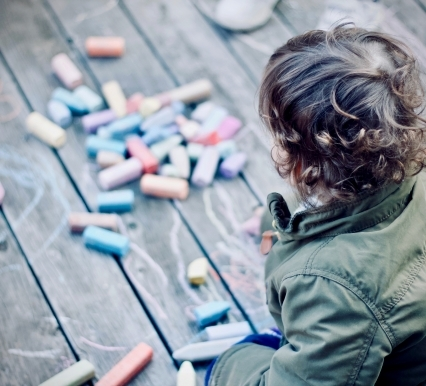 Children Taking Multiple Drugs May Be at Risk for Drug-Drug Interactions