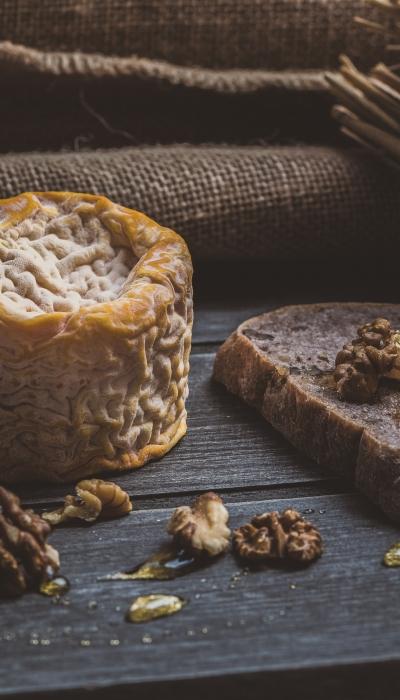 Walnuts to Reduce Type 2 Diabetes