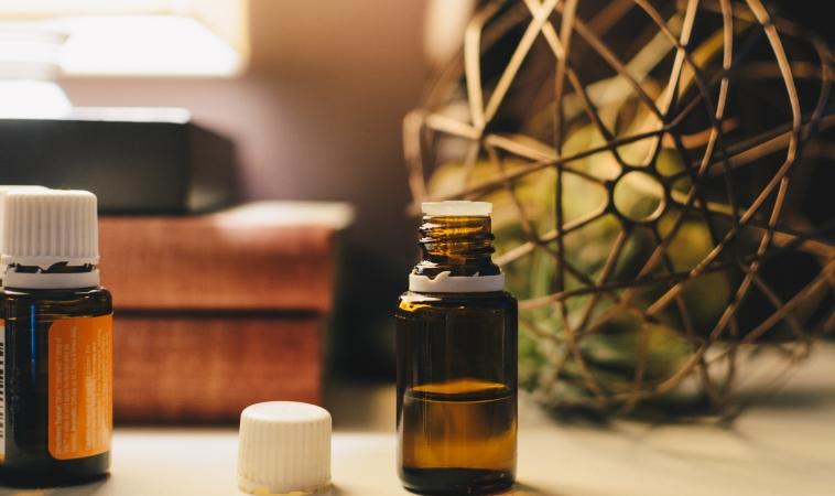 Essential Oils and Abnormal Breast Development in Boys