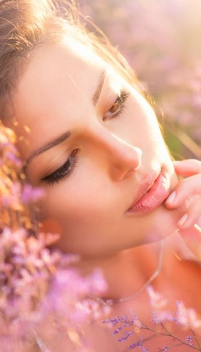 What is Naturopathic Beauty?