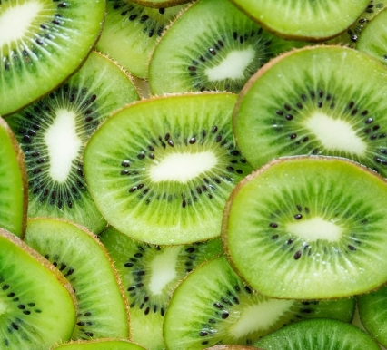 Homemade Body Boost: Eat These Fruits for Good Health