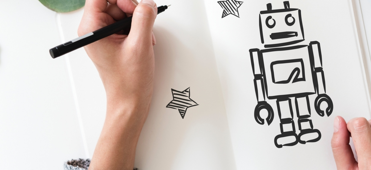 Drawing Helps Memory Better Than Writing