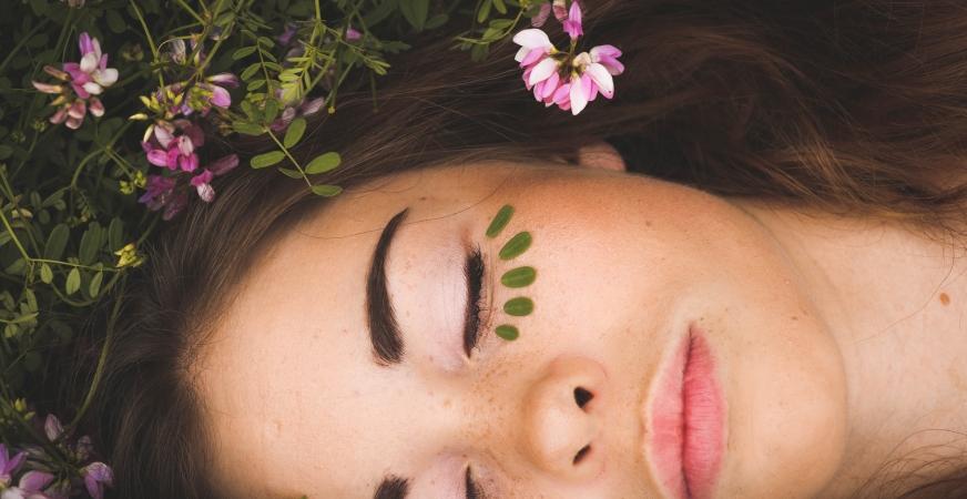 SLEEP: The Great Regulator of Health