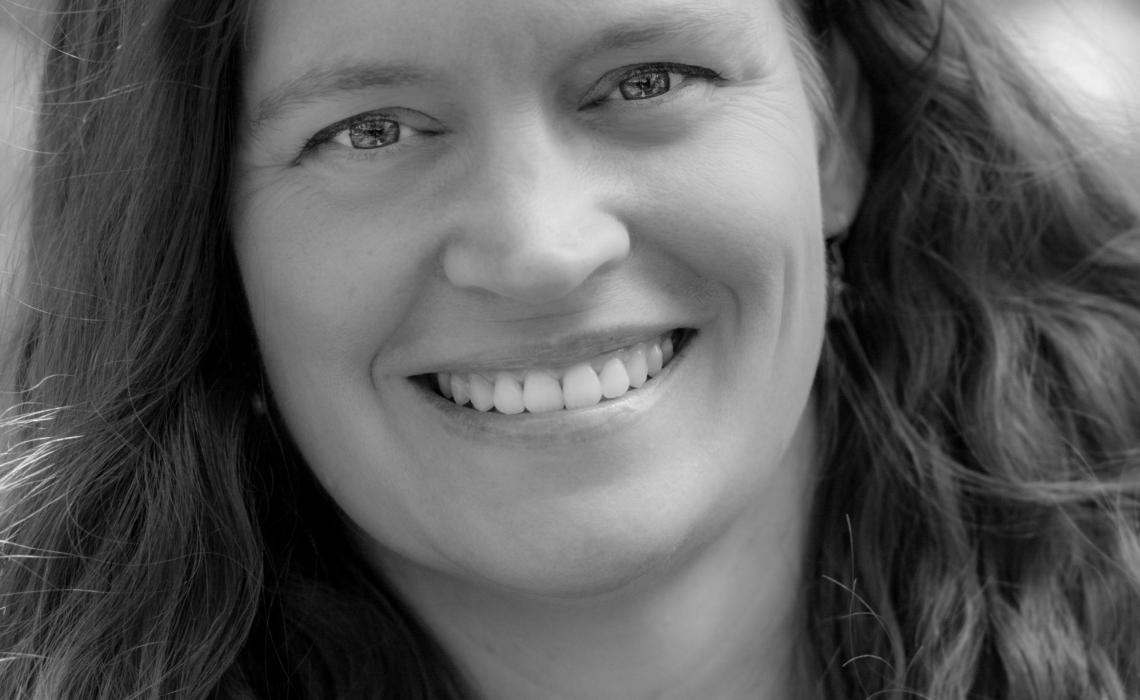Dr. Sheila Kingsbury, ND, RH (AHG)