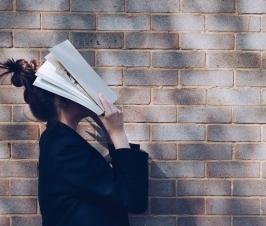 Brain May Create False Memories When it 'Updates'