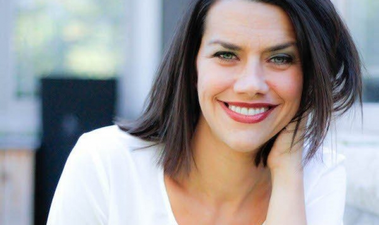 Dr. Marisol Teijeiro N.D.