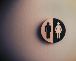 Unisex Non-Hormonal Birth Control Pill on the Horizon